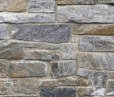 Ocean-Blue-Ledgestone-Thin-Veneer-Building-Stone