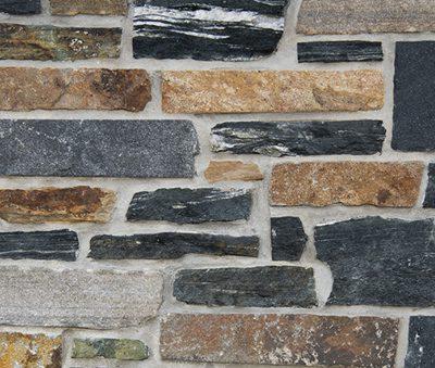 Orville-Parish-Ledgestone-Veneer-Building-Stone