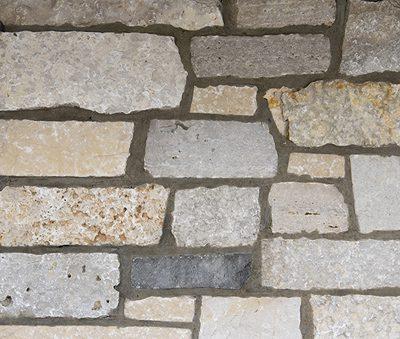 Pinehurst-Ledgestone-Thin-Veneer-Building-Stone