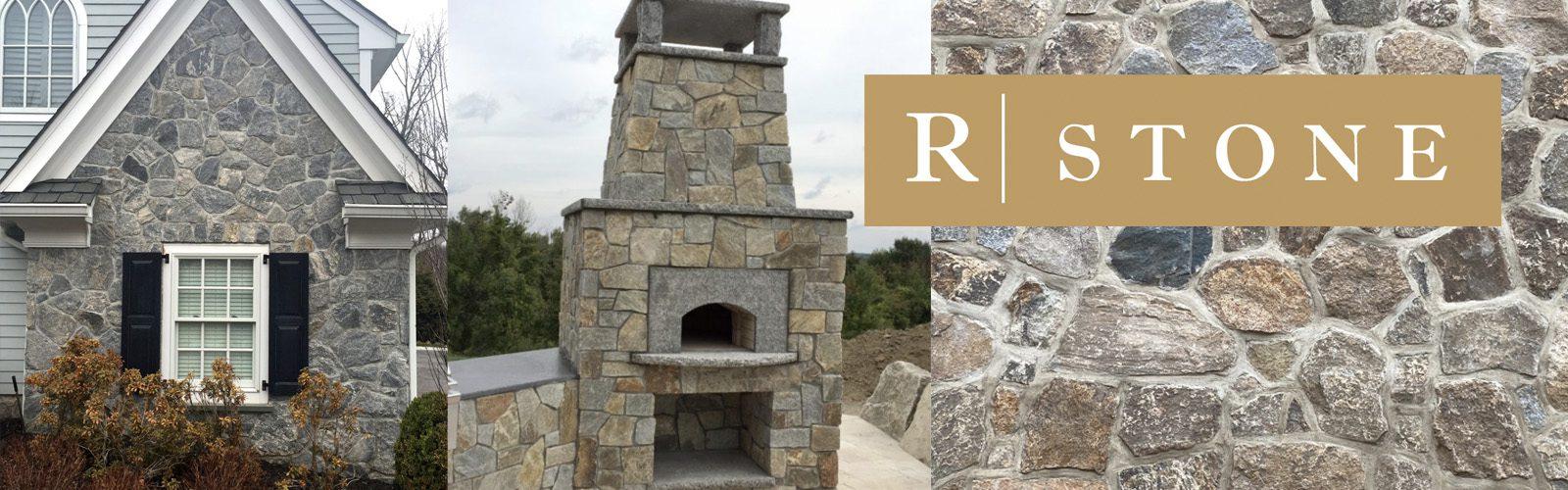 R-Stone-Thin-Veneer-Stone-Dealer-NJ