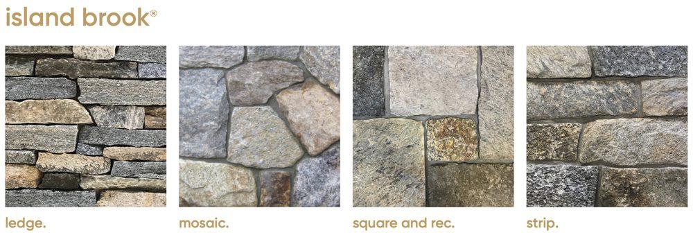 RStone-Island-Brook-Thin-Veneer-Stone-Sample
