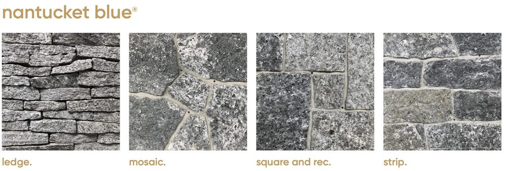 RStone-Nantucket-Blue-Thin-Veneer-Stone-Sample