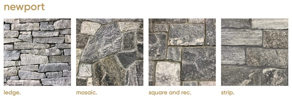 RStone-Newport-Thin-Veneer-Stone-Sample