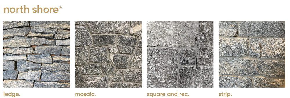 RStone-North-Shore-Thin-Veneer-Stone-Sample