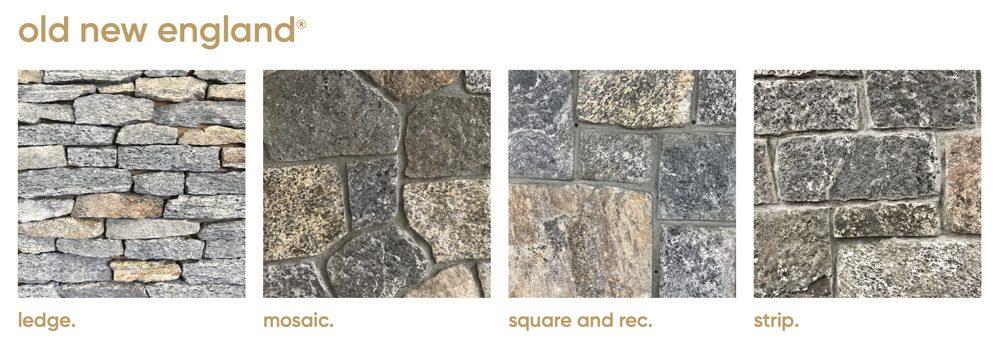 RStone-Old-New-England-Thin-Veneer-Stone-Sample