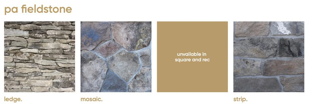 RStone-PA-Fieldstone-Thin-Veneer-Stone-Sample
