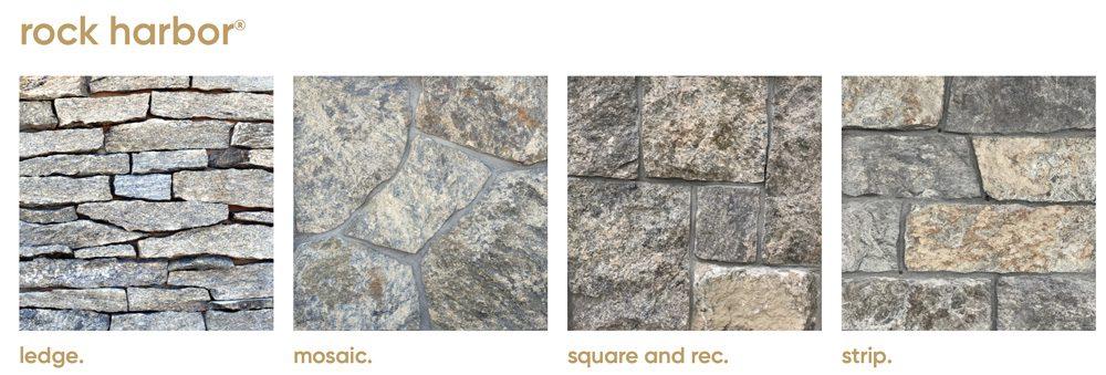 RStone-Rock-Harbor-Thin-Veneer-Stone-Sample