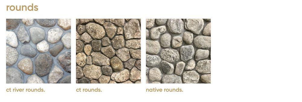 RStone-Rounds-Thin-Veneer-Stone-Sample
