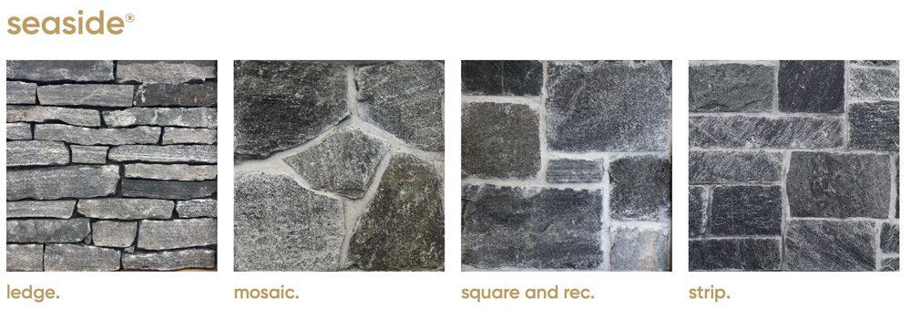 RStone-Seaside-Thin-Veneer-Stone-Sample