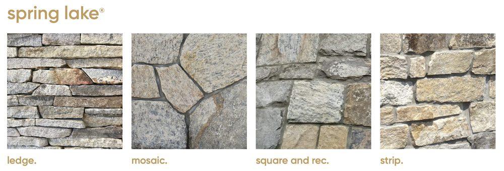 RStone-Spring-Lake-Thin-Veneer-Stone-Sample