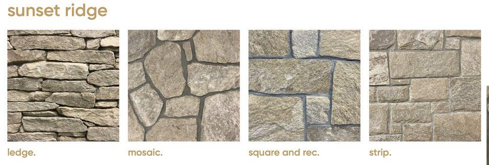 RStone-Sunset-Ridge-Thin-Veneer-Stone-Sample