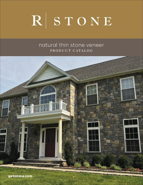 RStone-Thin-Veneer-Products