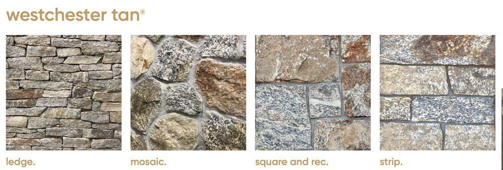 RStone-Westchester-Ridge-Thin-Veneer-Stone-Sample