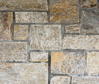 Ramone-Brown-Rectangular-Veneer-Building-Stone