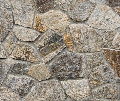 Ramone-Brown-Veneer-Building-Stone