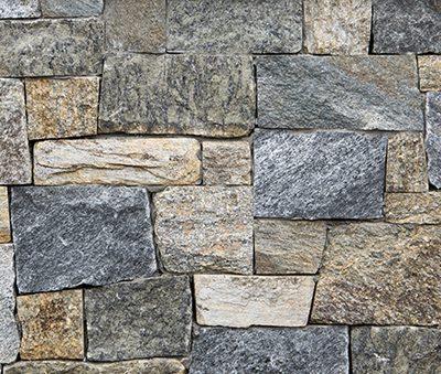 Rock-Creek-Roughly-Rectangular-Veneer-Building-Stone