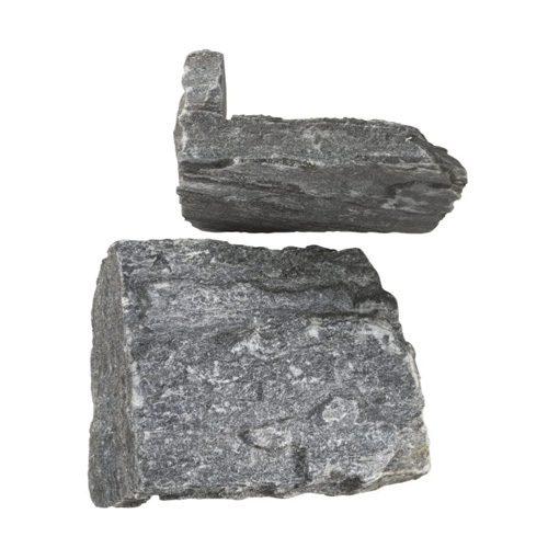 Rocky-Mountain-Castlestone-Corners-Thin-Veneer