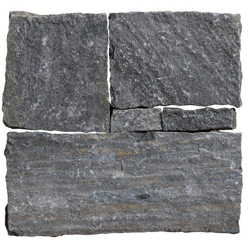 Rocky-Mountain-Castlestone-Thin-Veneer