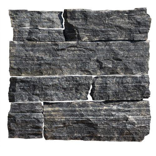 Rocky-Mountain-Ledgestone-Thin-Veneer