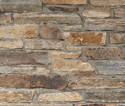 Rodgers-Forge-Ledgestone-Thin-Veneer-Building-Stone