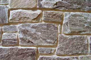 Rolling-Rock-Arcadian-Ashlar-Thin-Veneer-Stone