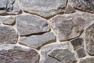 Rolling-Rock-Arcadian-Irregular-Thin-Veneer-Stone