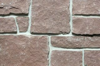 Rolling-Rock-Fareham-Thin-Veneer-Stone