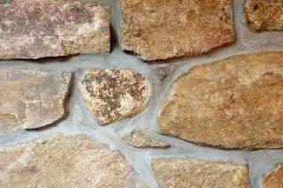 Rolling-Rock-Pine-Forge-Thin-Veneer-Stone
