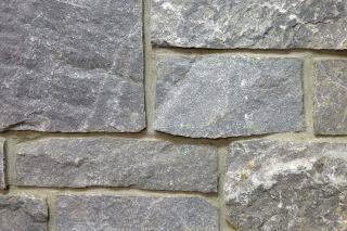 Rolling-Rock-Princeton-Thin-Veneer-Stone