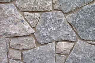 Rolling-Rock-Seneca-Gray-Irregular-Thin-Veneer-Stone