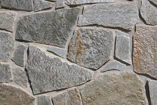 Rolling-Rock-Silver-Sunrise-Thin-Veneer-Stone