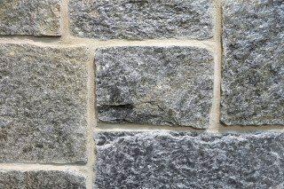 Rolling-Rock-Worcester-Thin-Veneer-Stone