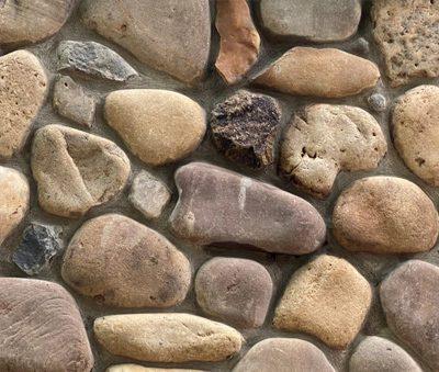 Round-Lake-Veneer-Building-Stone