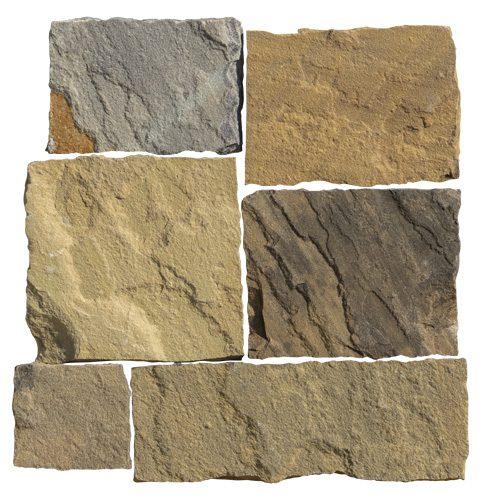 Southern-Castlestone-Flats-Thin-Veneer