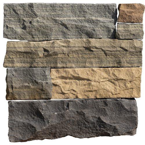 Southern-Ledgestone-Flats-Thin-Veneer