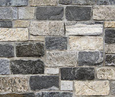 Terrapin-Ledgestone-Thin-Veneer-Building-Stone
