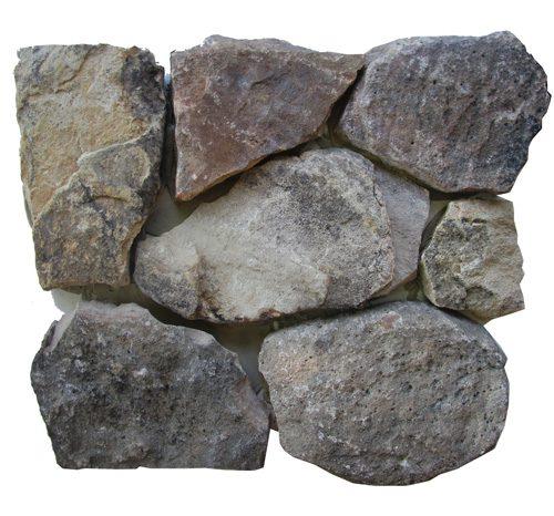 Tuscorora-Fieldstone-Thin-Venner-Stone
