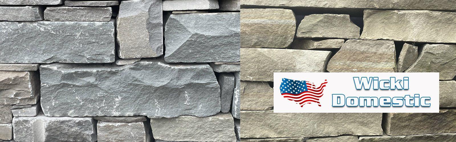 Wicki-Domestic-Veneer-Stone-Dealer-NJ
