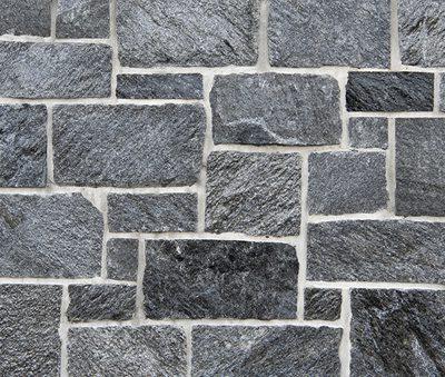 Wilmington-Roughly-Rectangular-Veneer-Building-Stone