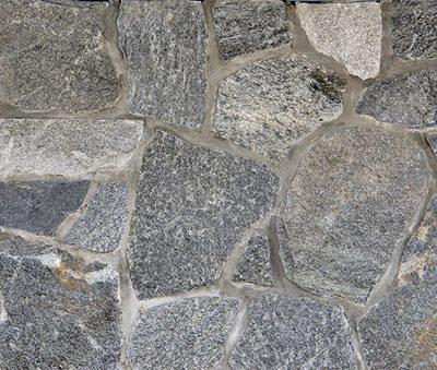 Wilmington-Veneer-Building-Stone
