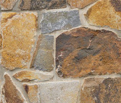 Woodbury-Veneer-Building-Stone