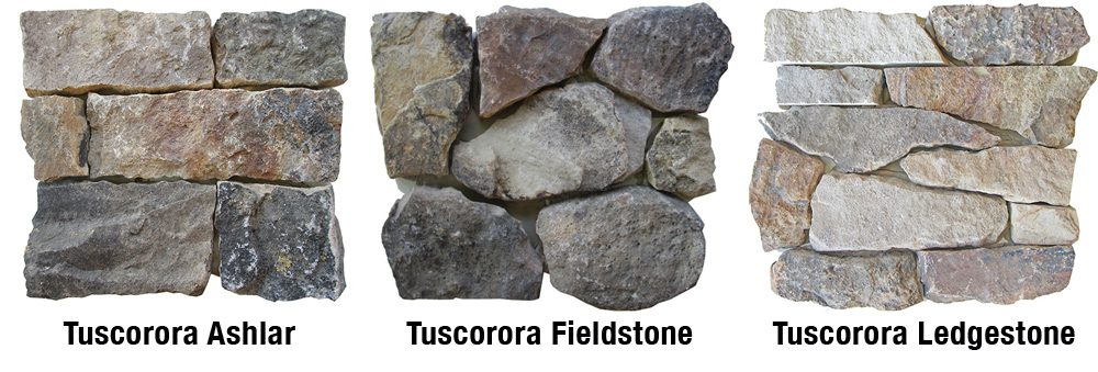 Exclusive-Stone-In-Stock-Veneer-Stone