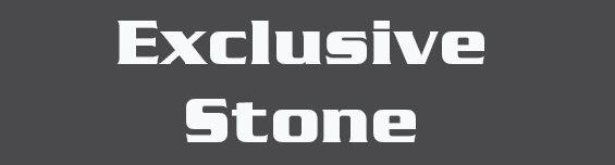 Exclusive-Stone-Logo
