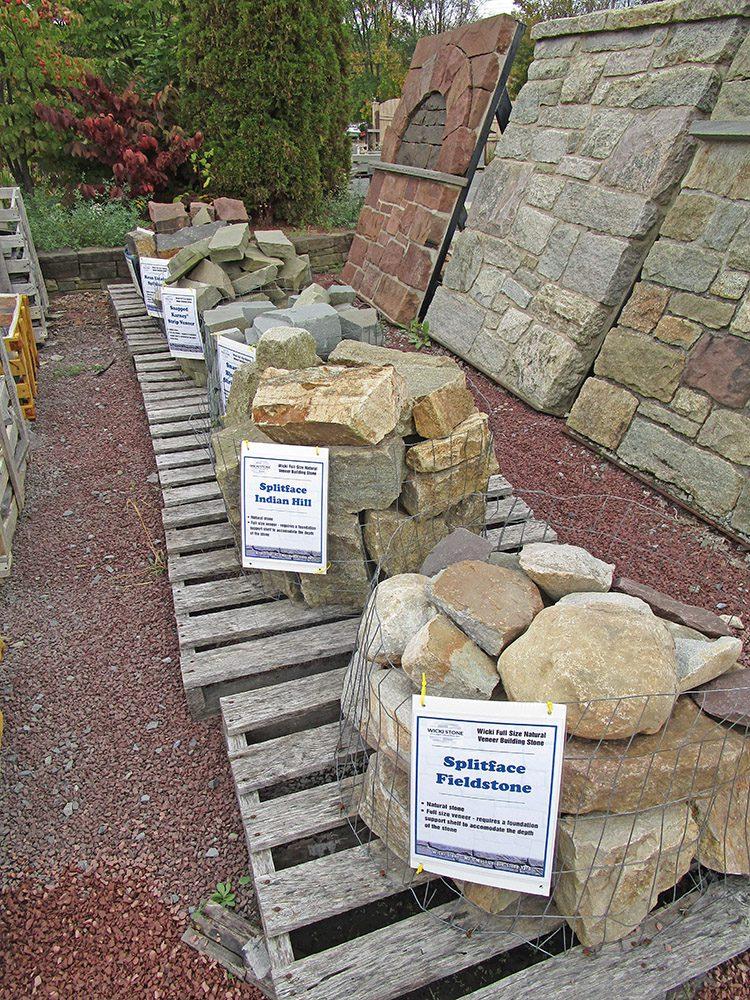 Full-Size-Veneer-Stone-Choices-At-Wicki-Stone