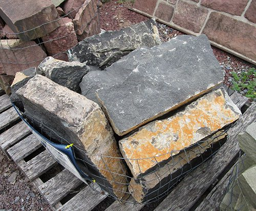Kean-Estate-Full-Size-Veneer-Stone-Picture-2