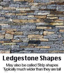 Ledgestone-Shaped-Stone-We-Sell