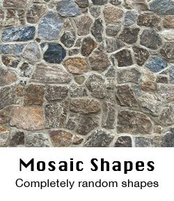 Mosaic-Shaped-Stone-We-Sell