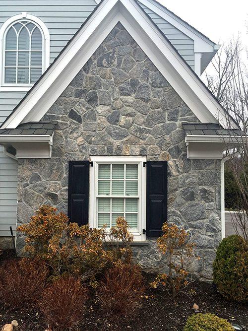 R-Stone Nantucket Blue Mosaic