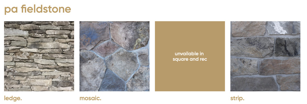 RStone-PA-Fieldstone-Thin-Veneer-Stone-In-Stock