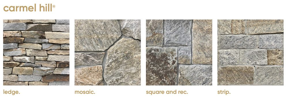 Rstone-Carmel-Hill-Thin-Veneer-Stone-In-Stock